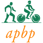 apbp logo without tag